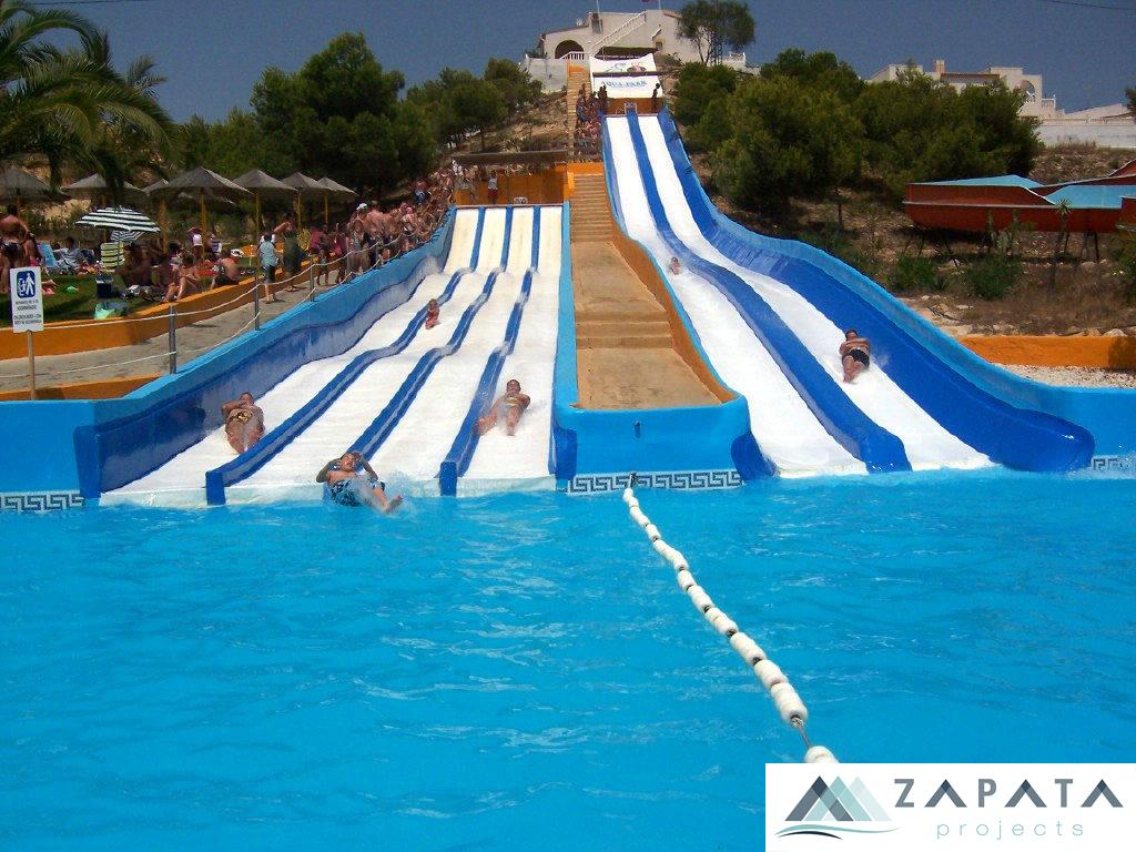 Aquapark rojales-parques acuaticos-promociones zapata (1)