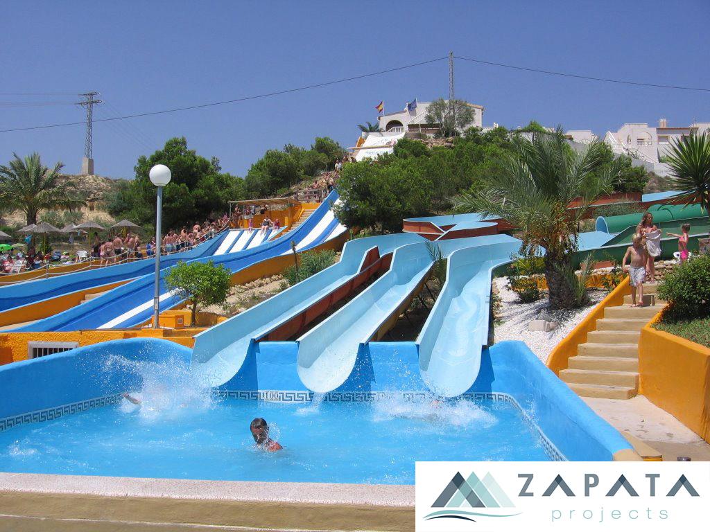 Aquapark rojales-parques acuaticos-promociones zapata (2)