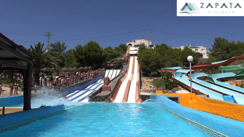 Aquapark rojales-parques acuaticos-promociones zapata (3)