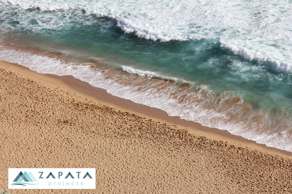 Inmuebles y Promociones Zapata-Costa Blanca Playas