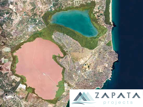 Laguna salada de Torrevieja-Lugares de interes-promociones zapata (1)