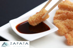 Las Colinas Golf-Campo de Golf-Inmuebles y Promociones Zapata-Restaurante