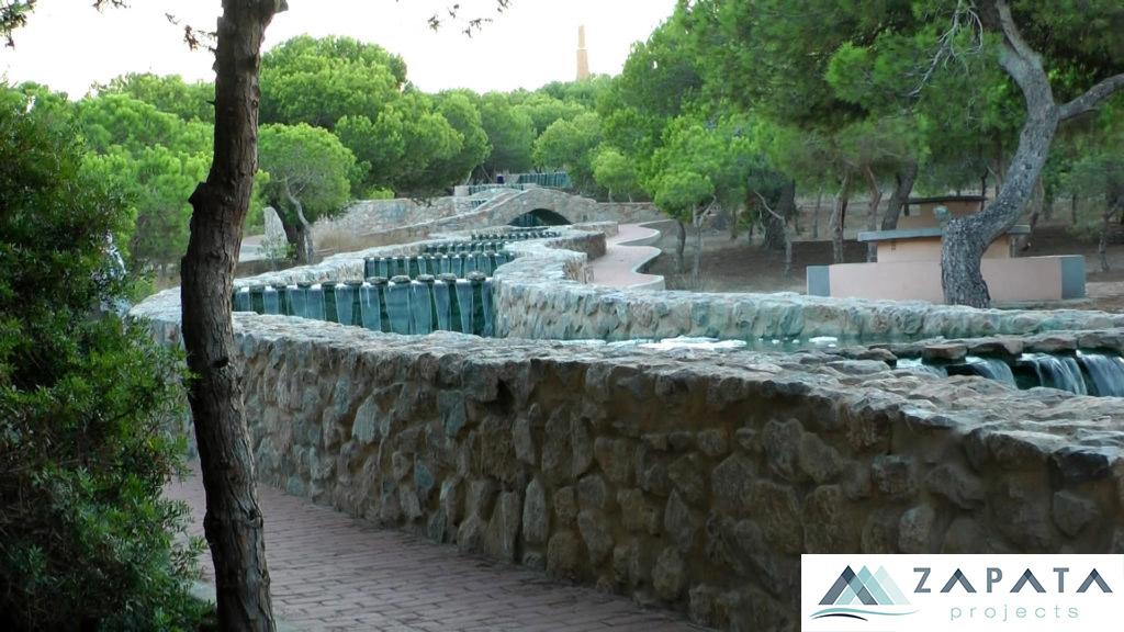 Parque Molino de Agua-Lugares de Interes-Promociones Zapata (2)