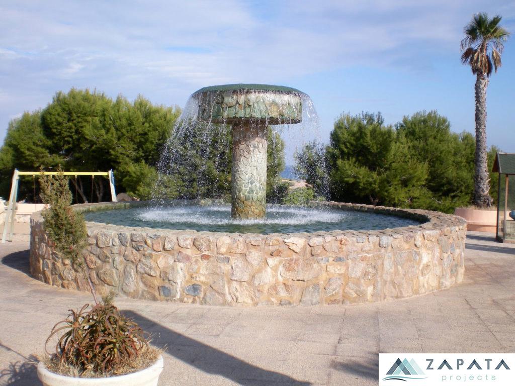 Parque Molino de Agua-Lugares de Interes-Promociones Zapata (3)