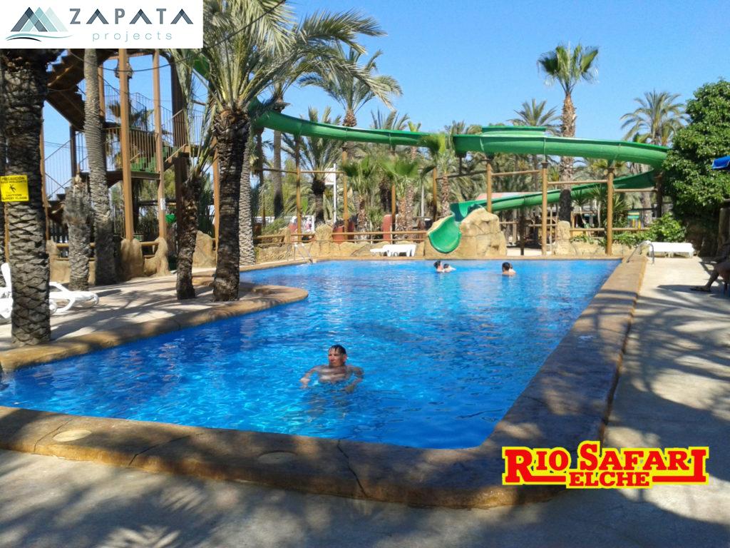 Rio Safari Elche-Zoologico-Parque Acuatico-Promociones Zapata (1)