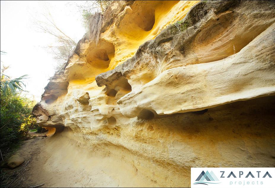Rio Seco-Parque Natural-Lugares de Interes-Promociones Zapata (1)
