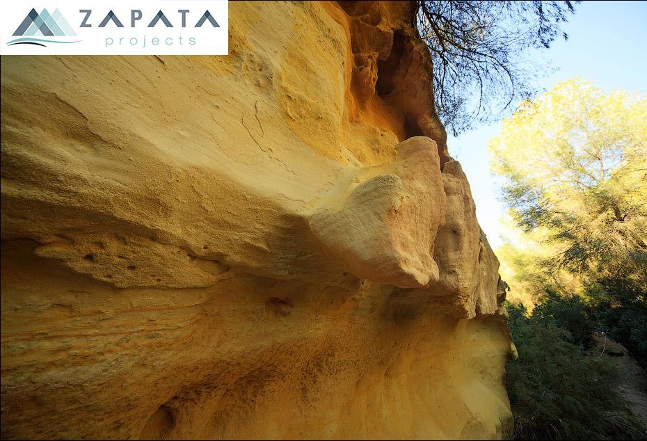 Rio Seco-Parque Natural-Lugares de Interes-Promociones Zapata (3)