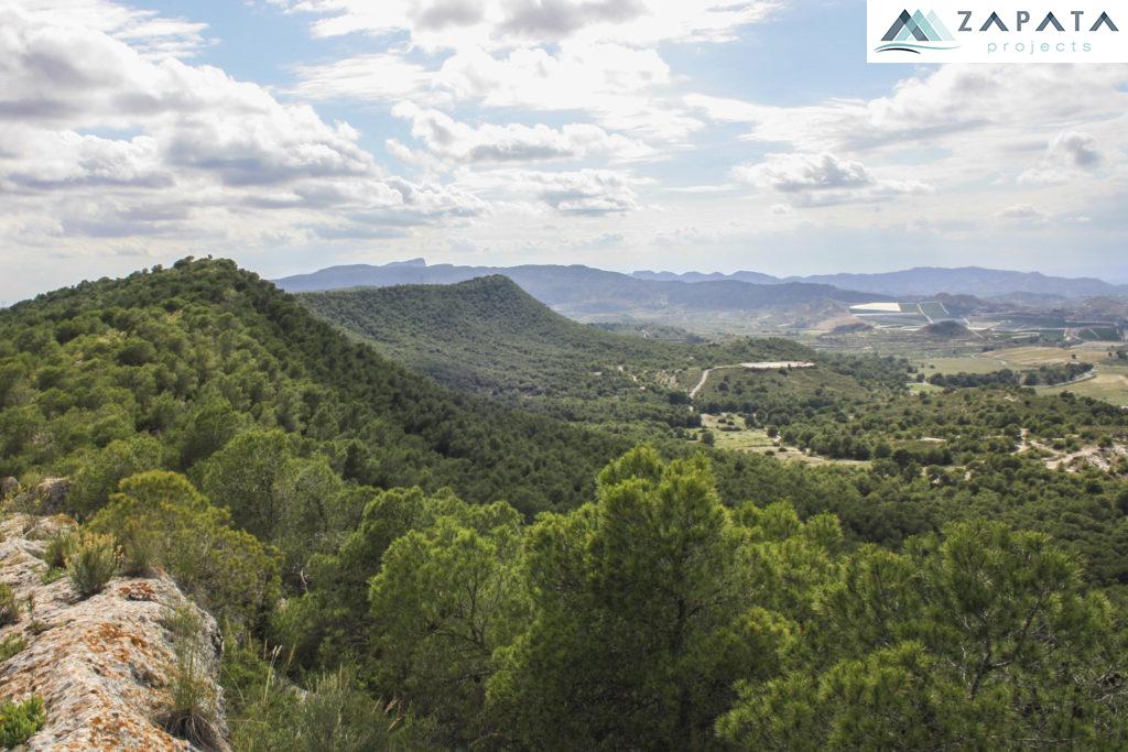 Sierra Escalona-zepa-lugares de interes-promociones zapata (1)