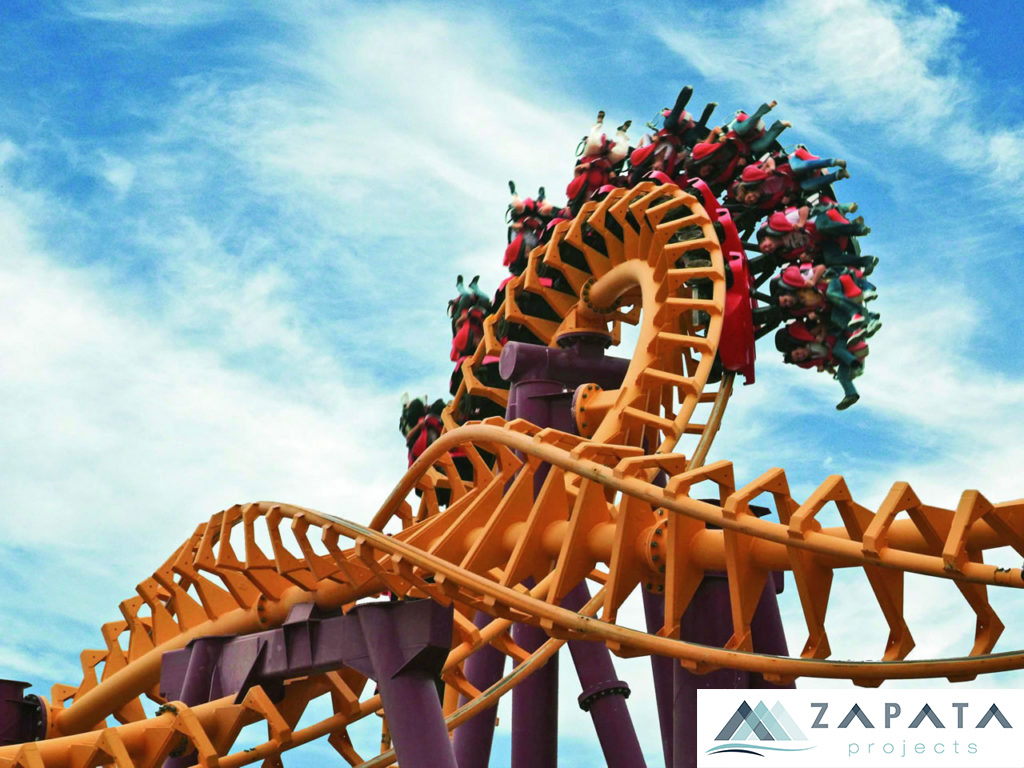Terra Mitica-Parques Tematicos-Benidorm-Promociones Zapata (1)