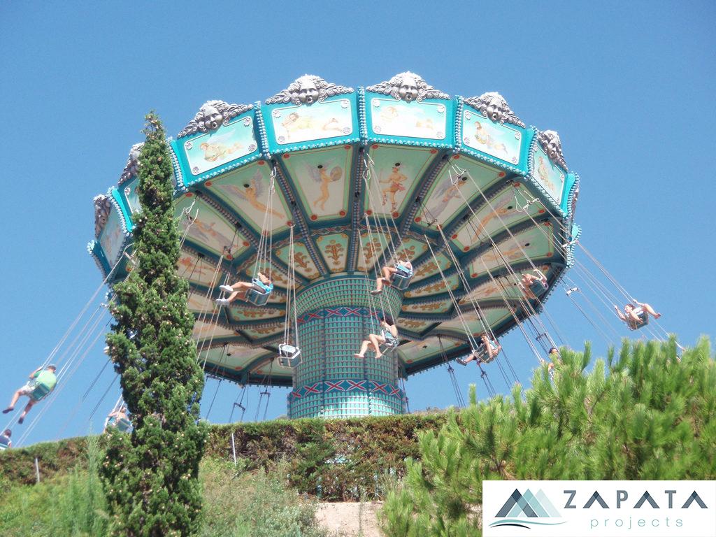 Terra Mitica-Parques Tematicos-Benidorm-Promociones Zapata (2)