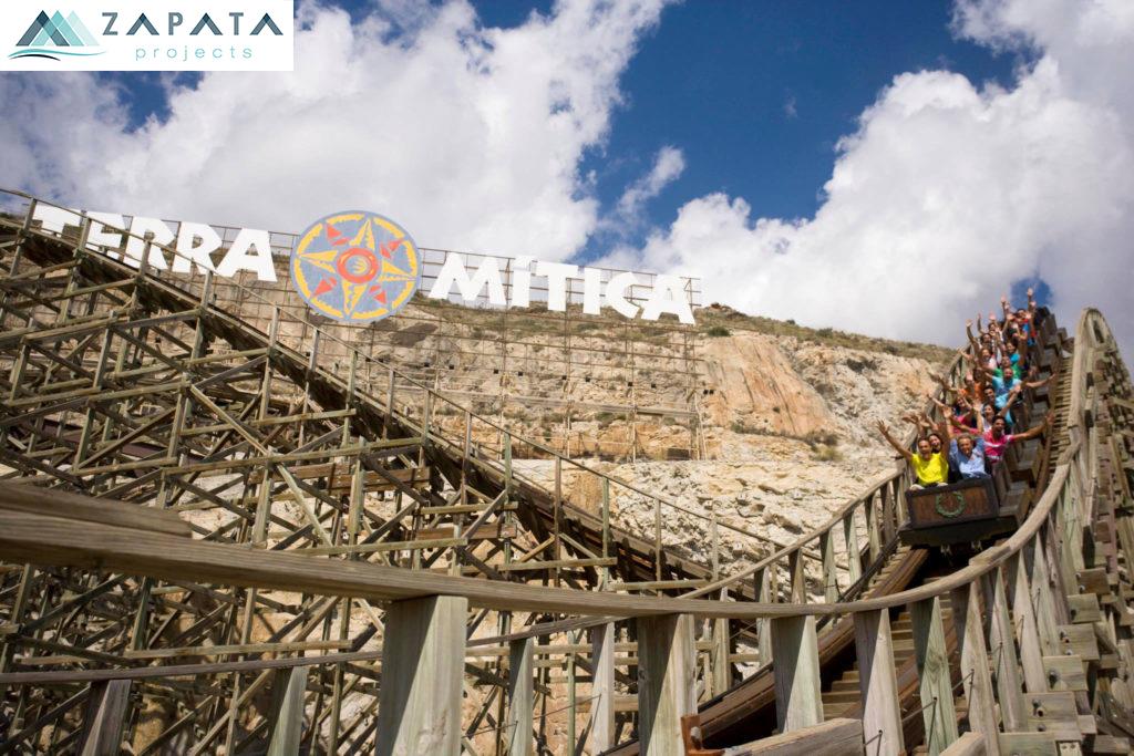 Terra Mitica-Parques Tematicos-Benidorm-Promociones Zapata (3)