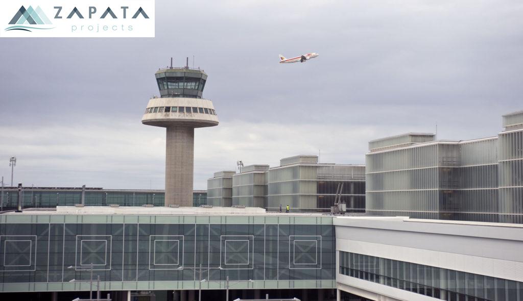 aeropuertos-pilar de la horadada-promociones zapata