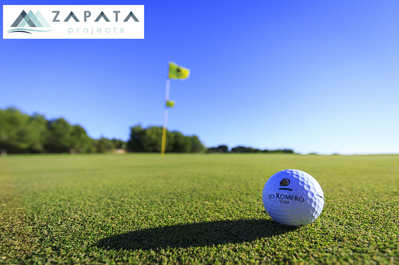 campo-de-golf-lo-romero-promociones-zapata