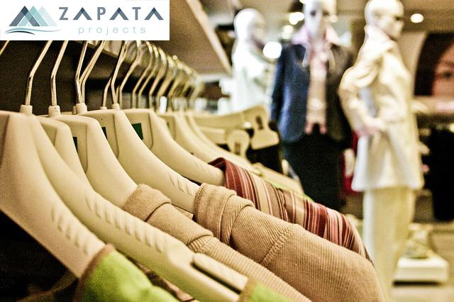 centro comercial-shopping-promociones zapata