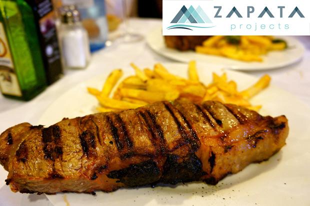 comida-restaurante el gallego-pilar de la horadada-promociones zapata