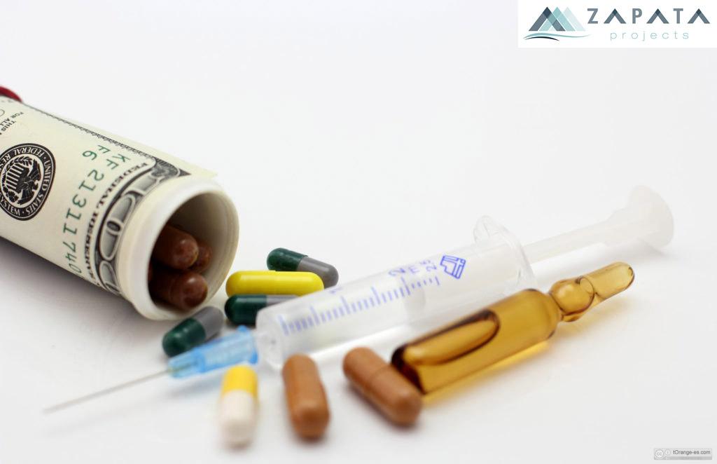 farmacias-servicos-pilar de la horadada-promociones zapata