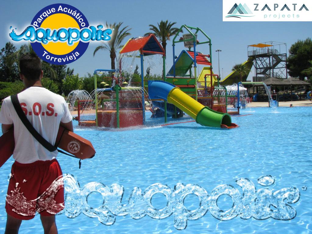 parques acuaticos-aquopolis-torrevieja-promociones zapata (1)