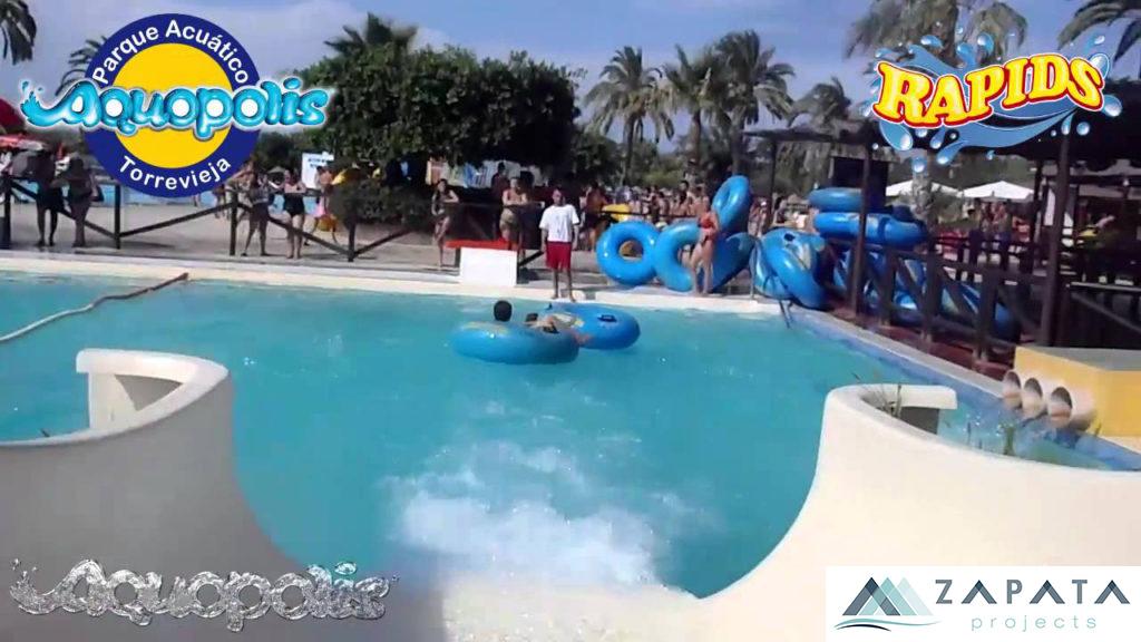 parques acuaticos-aquopolis-torrevieja-promociones zapata (2)