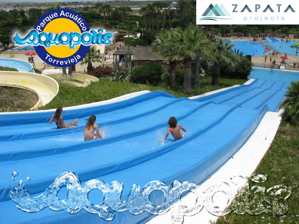 parques acuaticos-aquopolis-torrevieja-promociones zapata (3)