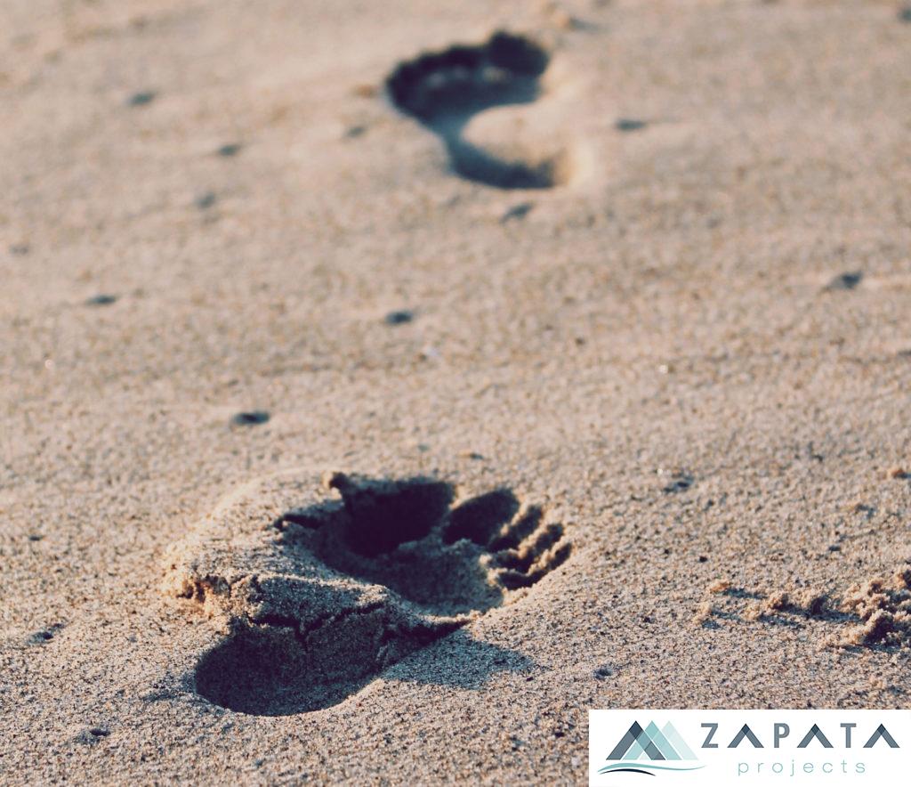 playas en orihuela costa-Inmuebles y promociones zapata