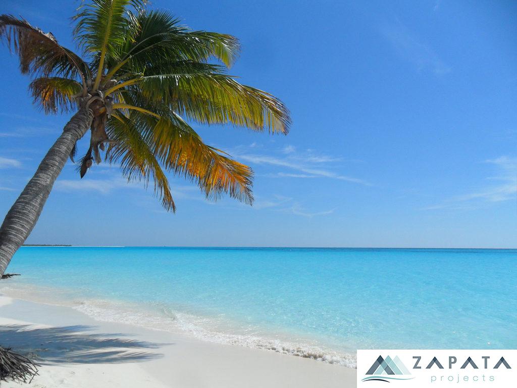 playas-pilar de la horadada-inmuebles y promociones Zapata