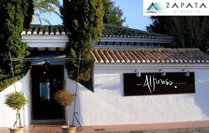 restaurante casa alfonso-campoamor-promociones zapata