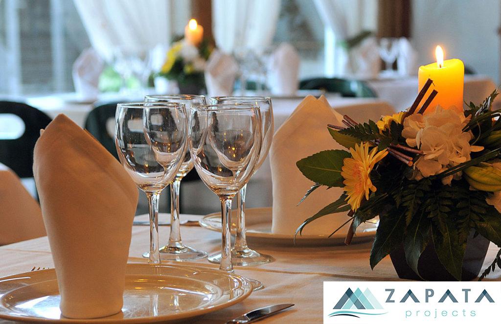 restaurantes-pilar de la horadada-inmuebles y promociones zapata