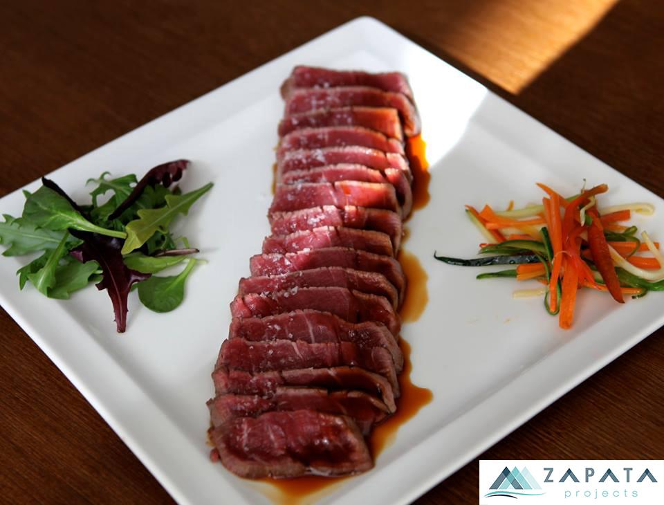 restaurante las colinas beach club enso sushi-campoamor-promociones zapata comida 3