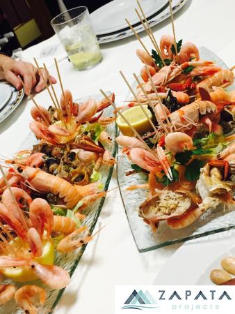 restaurante marisqueria torremar 2-torre de la horadada-promociones zapata-comida