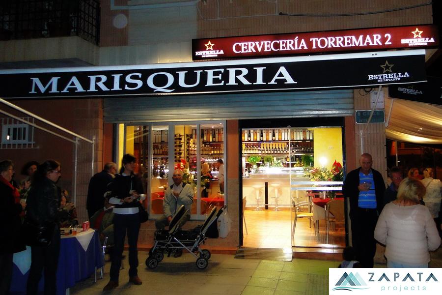 restaurante marisqueria torremar 2-torre de la horadada-promociones zapata
