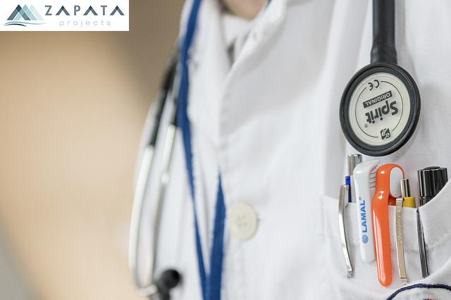 servicios-hospitales-promociones zapata