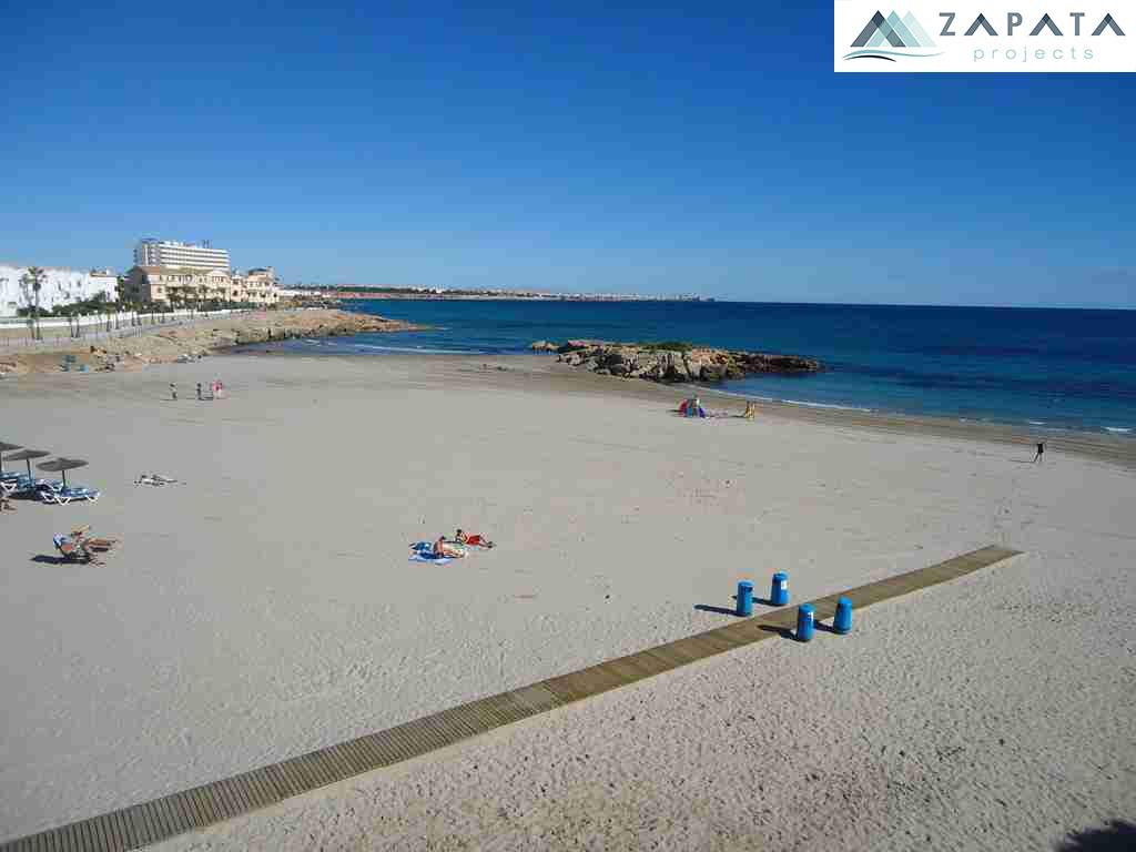 playa cabo roig-cala-capitan-inmuebles-y-promociones-zapata