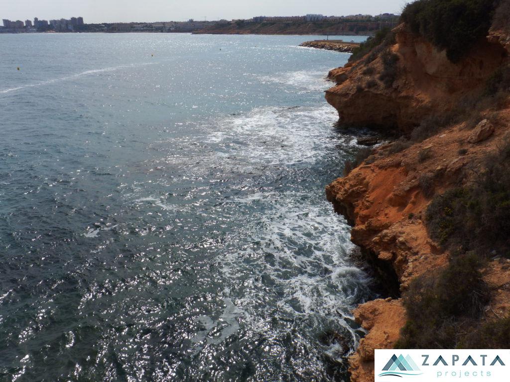 playa-caboroig-cala-capitan-promociones-zapata